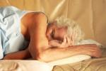 Dr. Pam-Patient insomnia