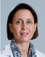 Jan L. Shifrin, MD