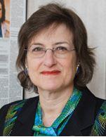 Mary-Jane Minkin