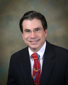 Michel Kyrchman, MD
