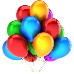 balloon_PNG583